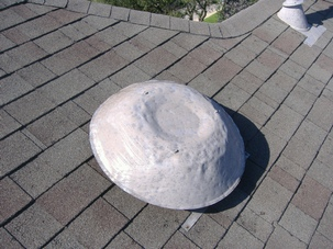 Denton TX Roof Repair Contractor